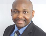Dr. Dennis Gouldbourne